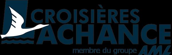 Croisières Lachance